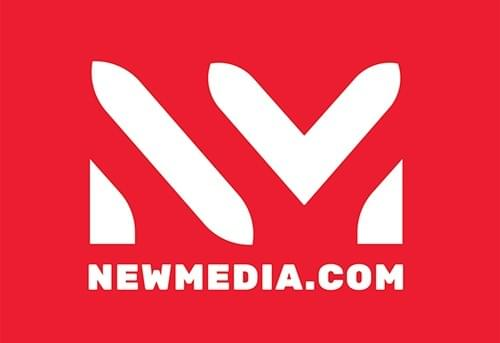 NEWMEDIA Digital Marketing Agency Chicago